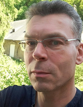 Jürgen Stoldt