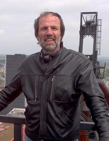 Müller Jean-Jacques